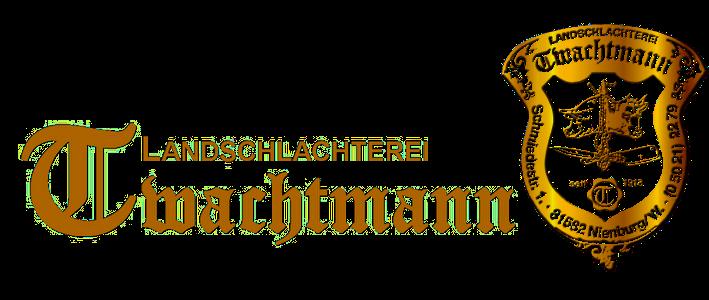 Landschlachterei-Twachtmann